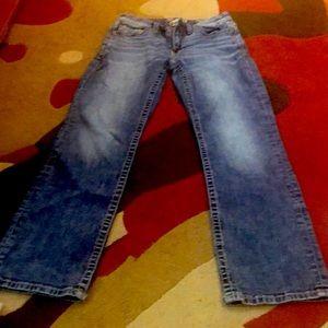 COPY - Women's Jeans